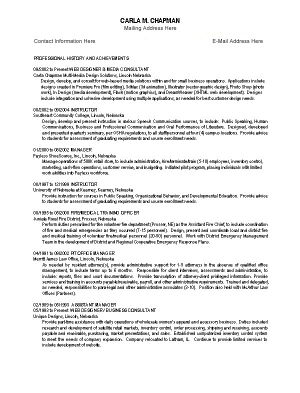 Resume Examples Basic basic resume template free 87 enchanting basic sample resume examples of resumes resume resume wonderful resume Basic Format For Resume Sample Resume Format For Fresh Graduates One Page Format 2 Simple Resume
